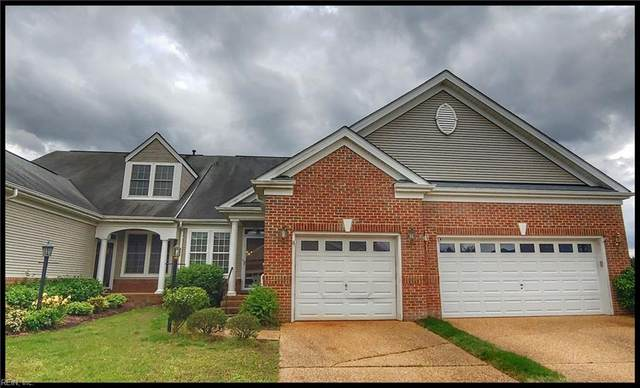 4343 Audley Green Ter, James City County, VA 23188 (#10315750) :: Abbitt Realty Co.