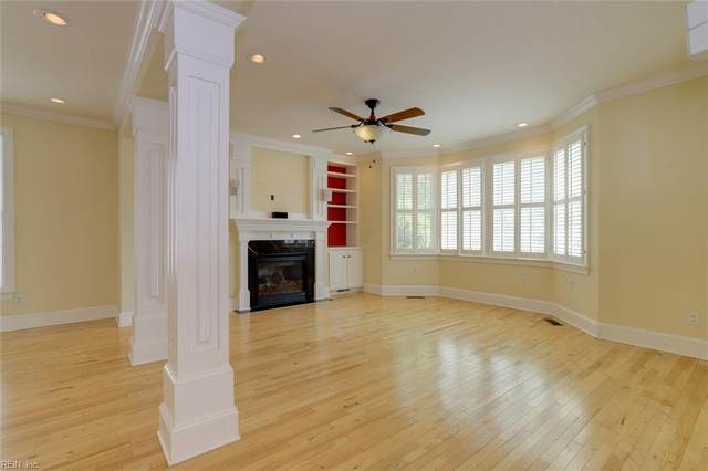 1021 Godfrey Ave, Norfolk, VA 23504 (#10315808) :: Upscale Avenues Realty Group