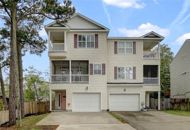 3756 Chesterfield Ave, Virginia Beach, VA 23455 (MLS #10315975) :: AtCoastal Realty