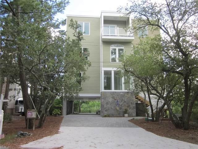 2727 Poinciana Dr, Virginia Beach, VA 23451 (#10316011) :: Berkshire Hathaway HomeServices Towne Realty