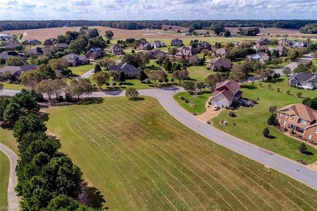 LT 154 Turnberry, Isle of Wight County, VA 23430 (#10316101) :: Abbitt Realty Co.