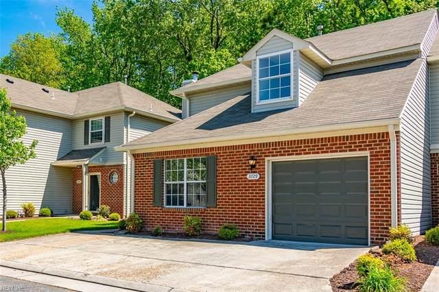 3729 Peppercorn Way, Chesapeake, VA 23321 (MLS #10316250) :: AtCoastal Realty