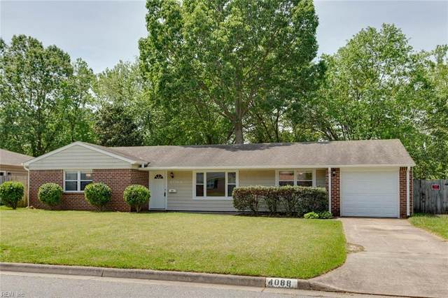 4088 Windsor Gate Pl, Virginia Beach, VA 23452 (#10317385) :: Rocket Real Estate