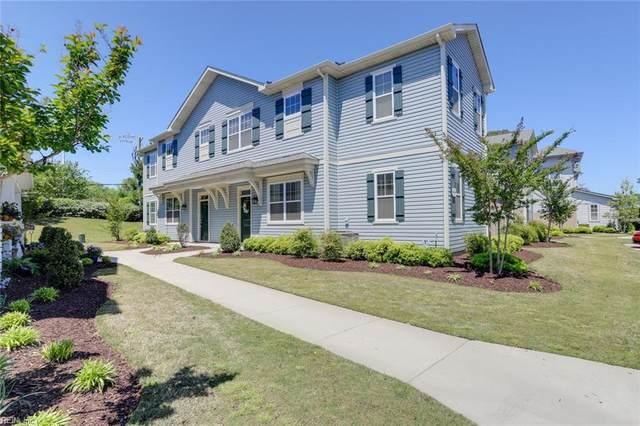 4360 Turnworth Arch, Virginia Beach, VA 23456 (#10317572) :: The Kris Weaver Real Estate Team
