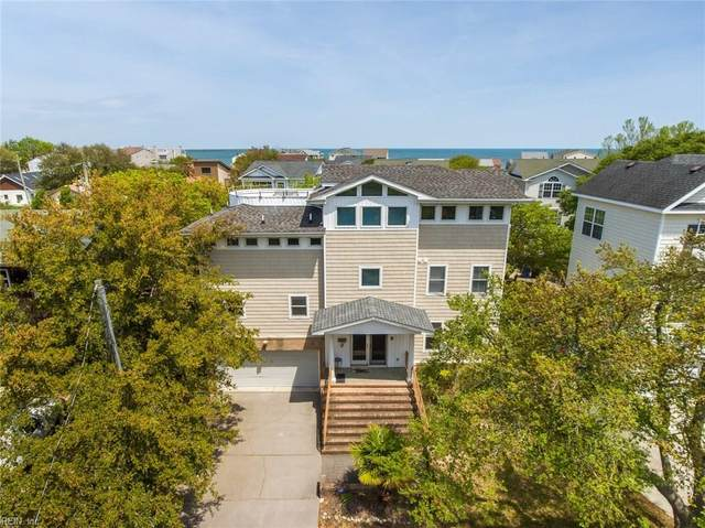 4458 Lookout Rd, Virginia Beach, VA 23455 (#10317690) :: The Kris Weaver Real Estate Team