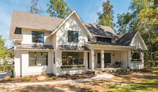 1730A S Battlefield Blvd S, Chesapeake, VA 23322 (#10318094) :: AMW Real Estate