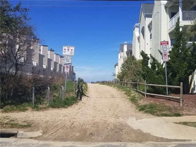 3135 Tidal Bay Ln, Virginia Beach, VA 23451 (#10318179) :: The Kris Weaver Real Estate Team
