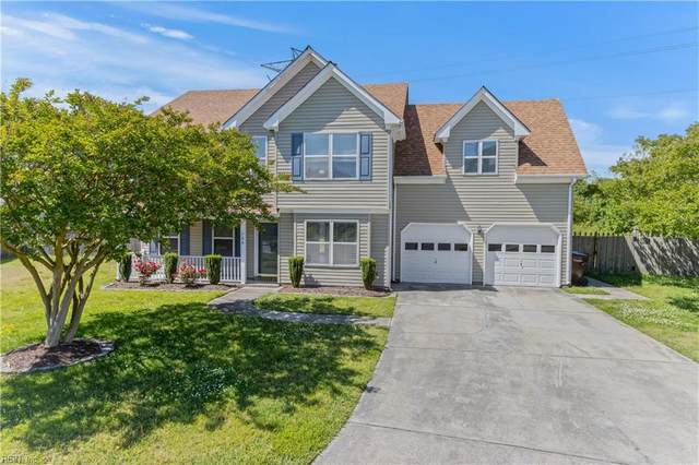 704 Colton Ct, Chesapeake, VA 23322 (#10318202) :: Berkshire Hathaway HomeServices Towne Realty