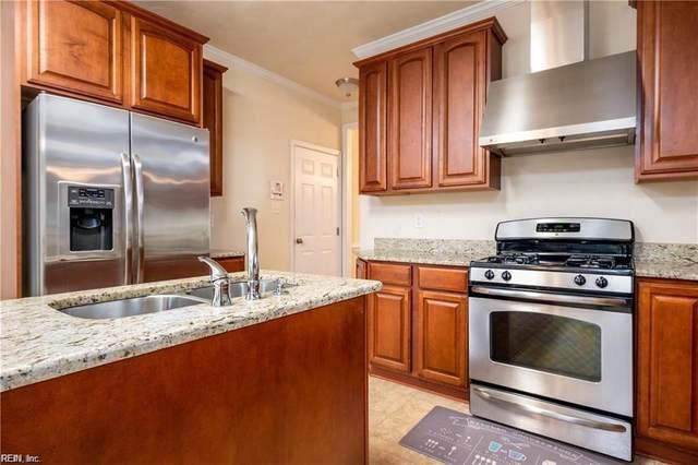 1984 Breck Ave, Virginia Beach, VA 23464 (#10318248) :: Abbitt Realty Co.