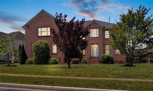 4060 Estates Ln, Portsmouth, VA 23703 (MLS #10318297) :: AtCoastal Realty