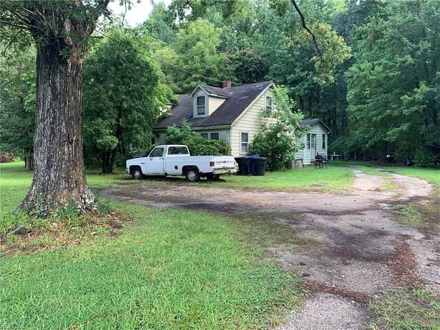 536 Princess Anne Rd, Virginia Beach, VA 23457 (#10318344) :: AMW Real Estate