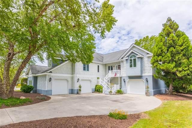 382 Mariners Dr, Washington County, NC 27970 (#10318352) :: The Kris Weaver Real Estate Team