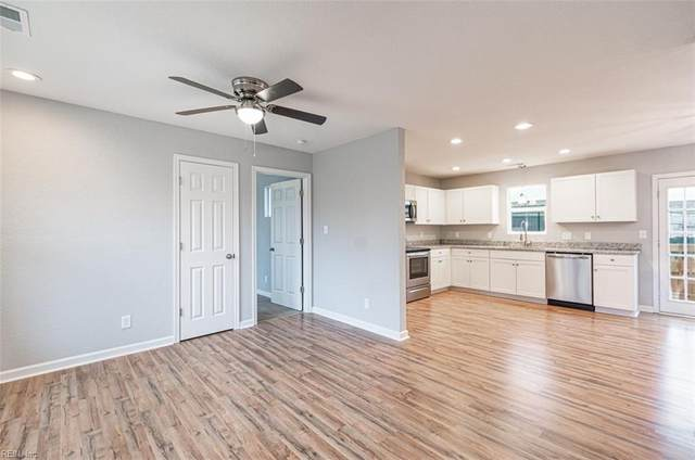 905 Wilcox Ave, Portsmouth, VA 23704 (#10318468) :: Berkshire Hathaway HomeServices Towne Realty