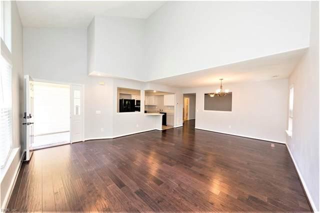 176 White Cedar Ln, York County, VA 23693 (#10318570) :: Atlantic Sotheby's International Realty