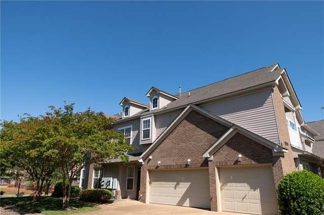 5238 Deford Rd, Virginia Beach, VA 23455 (#10318789) :: The Kris Weaver Real Estate Team