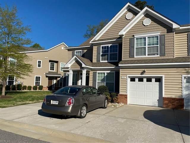 3757 Pear Orchard Way, Suffolk, VA 23435 (#10318956) :: RE/MAX Central Realty