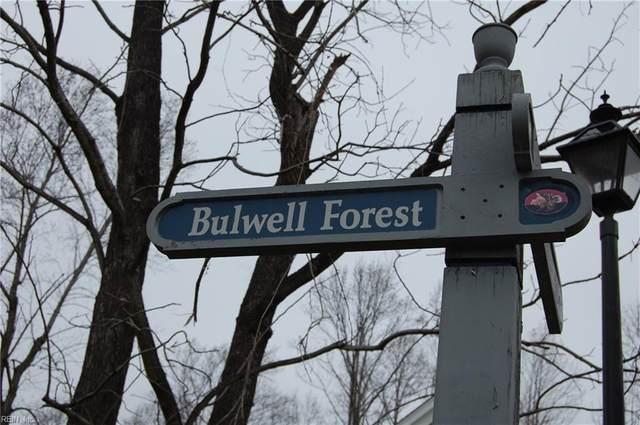 208 Bulwell Forest, James City County, VA 23185 (#10319175) :: Kristie Weaver, REALTOR