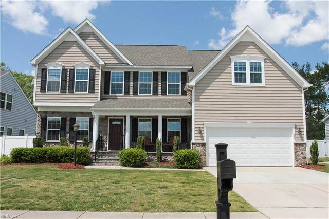 626 Appalachian Ct, Chesapeake, VA 23320 (#10319285) :: RE/MAX Central Realty