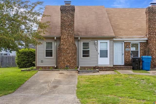 1598 Crescent Pointe Ln, Virginia Beach, VA 23453 (#10319293) :: Rocket Real Estate