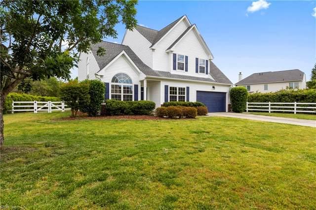 3760 Criollo Dr, Virginia Beach, VA 23453 (#10319330) :: AMW Real Estate