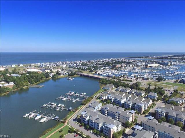 8330 Harbor View Ln, Norfolk, VA 23518 (#10319557) :: Abbitt Realty Co.