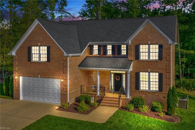 4280 Beamers Rdg, James City County, VA 23188 (#10319750) :: Austin James Realty LLC