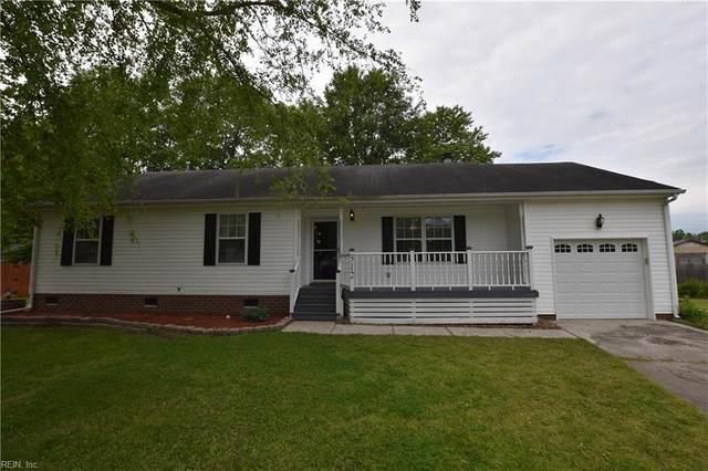 312 Avebury Way, Chesapeake, VA 23322 (MLS #10319779) :: AtCoastal Realty