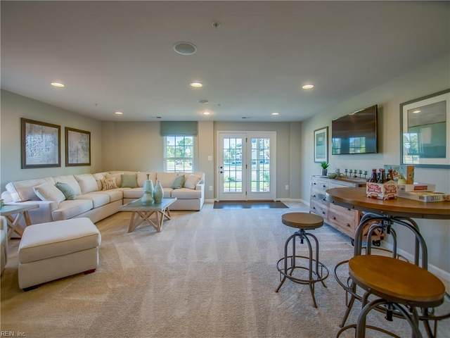 1705 Shorebird Ln, Virginia Beach, VA 23456 (#10319786) :: Momentum Real Estate