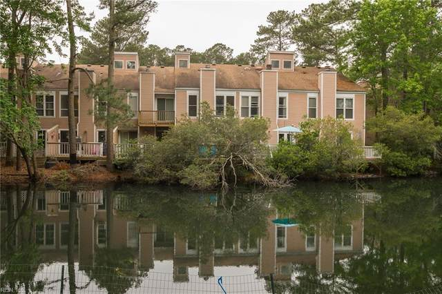 1312 Linkhorn Cir, Virginia Beach, VA 23451 (#10319812) :: Atlantic Sotheby's International Realty