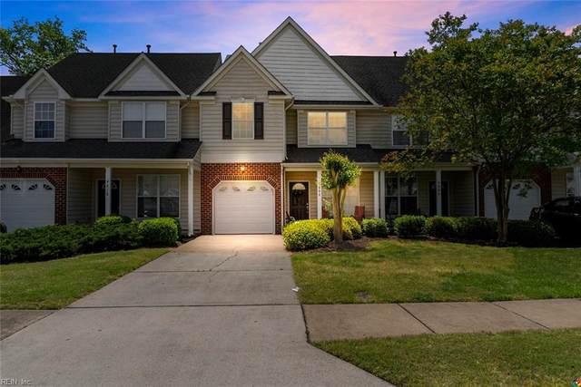 4008 Holston Ct, Suffolk, VA 23435 (MLS #10320054) :: AtCoastal Realty