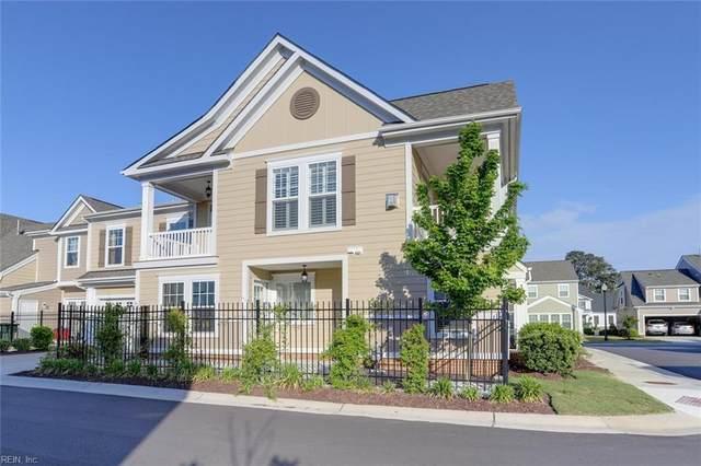 210 Hearthstone Rch, Suffolk, VA 23435 (#10320066) :: Momentum Real Estate