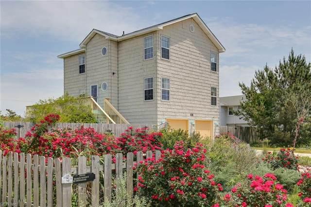 2640 Sandpiper Rd, Virginia Beach, VA 23456 (#10320072) :: Berkshire Hathaway HomeServices Towne Realty