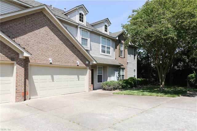 1002 Grand Oak Ln, Virginia Beach, VA 23455 (#10320158) :: The Kris Weaver Real Estate Team