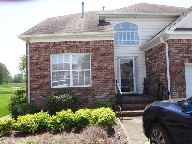 3141 Sterling Way, Portsmouth, VA 23703 (#10320159) :: Atkinson Realty