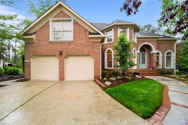 600 River Strand, Chesapeake, VA 23320 (#10320187) :: Berkshire Hathaway HomeServices Towne Realty