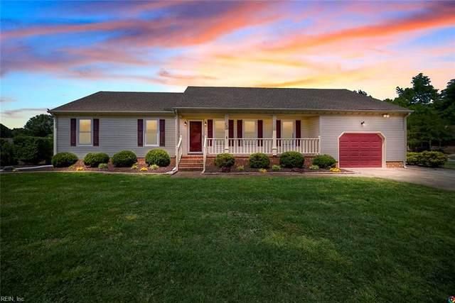 720 Waterstock Ct, Chesapeake, VA 23322 (#10320215) :: AMW Real Estate