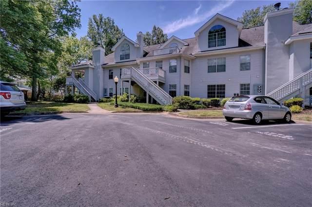 728 Inlet Quay D, Chesapeake, VA 23320 (MLS #10320235) :: AtCoastal Realty
