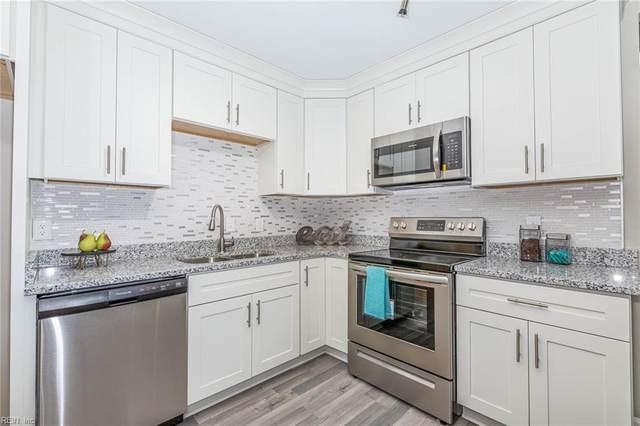 3304 Woodsman Ln, Virginia Beach, VA 23452 (#10320239) :: Rocket Real Estate