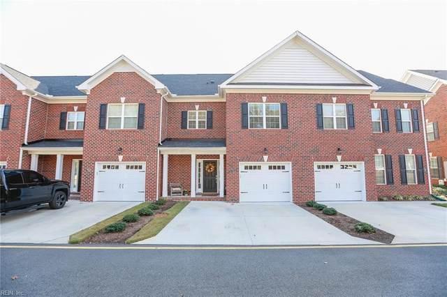 774 Great Marsh Ave #62, Chesapeake, VA 23320 (#10320468) :: Berkshire Hathaway HomeServices Towne Realty