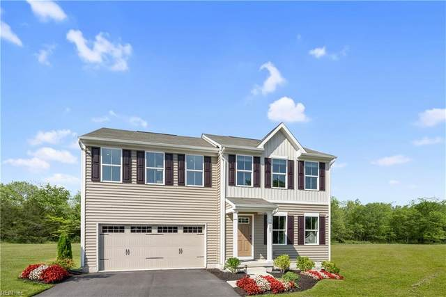 2028 Van Zandt Pw, Suffolk, VA 23434 (#10320489) :: The Kris Weaver Real Estate Team