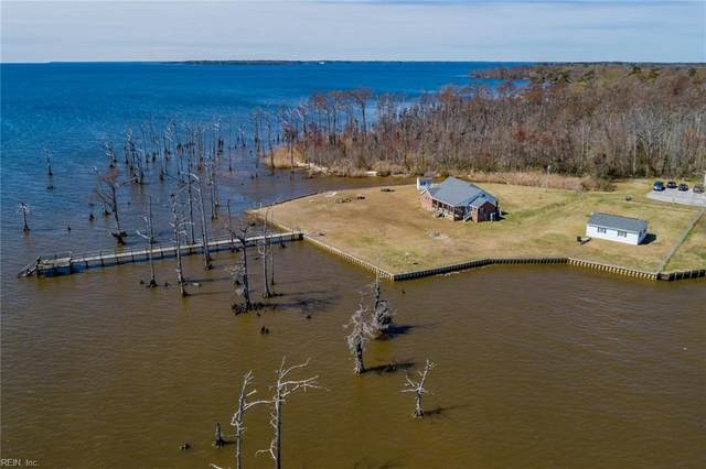 571 Winslow Rd, Perquimans County, NC 27944 (#10320601) :: Momentum Real Estate