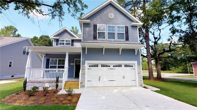 4456 Old Princess Anne Rd, Virginia Beach, VA 23462 (#10320615) :: AMW Real Estate