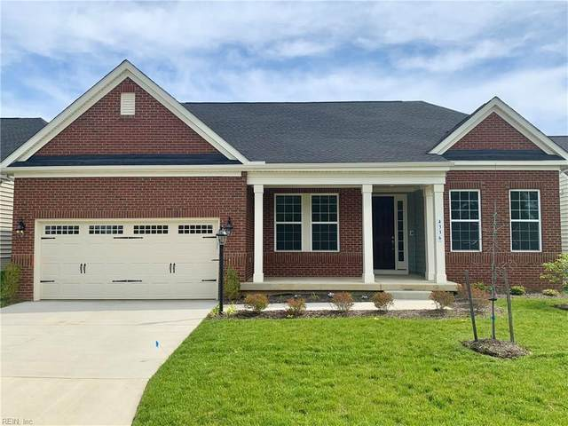 4336 Harrington Cmn, James City County, VA 23188 (#10320832) :: Kristie Weaver, REALTOR