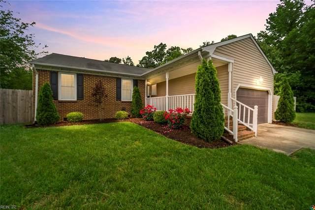 107 Auburn Ct, Suffolk, VA 23434 (MLS #10320848) :: AtCoastal Realty