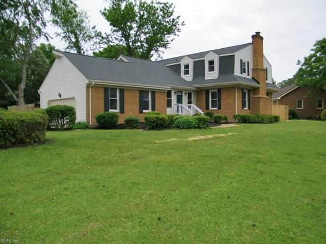 957 Amesbury Rd, Virginia Beach, VA 23464 (#10320898) :: Rocket Real Estate