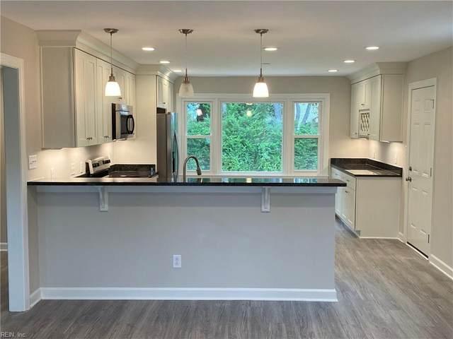 5140 Stratford Chase Dr, Virginia Beach, VA 23464 (#10321068) :: Berkshire Hathaway HomeServices Towne Realty