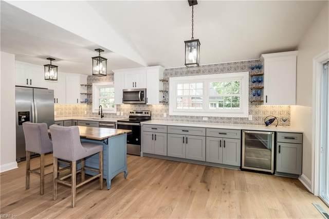 825 Brooke Rd, Virginia Beach, VA 23454 (#10321141) :: Rocket Real Estate