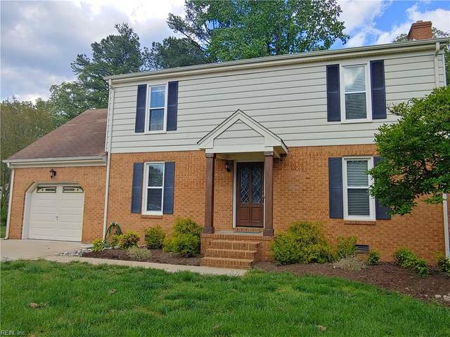 909 Bellingham Dr, Chesapeake, VA 23322 (#10321218) :: Berkshire Hathaway HomeServices Towne Realty