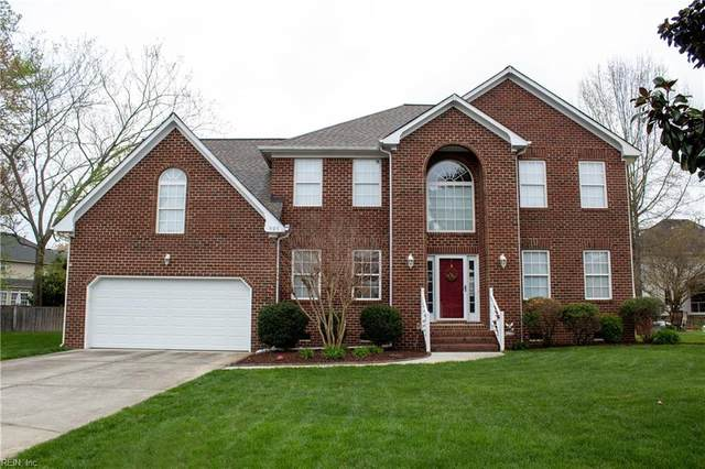 905 Tillman Arch, Chesapeake, VA 23322 (#10321288) :: AMW Real Estate
