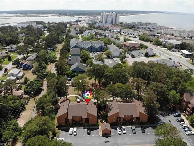 3079 Cape Henry Ct, Virginia Beach, VA 23451 (#10321303) :: The Kris Weaver Real Estate Team